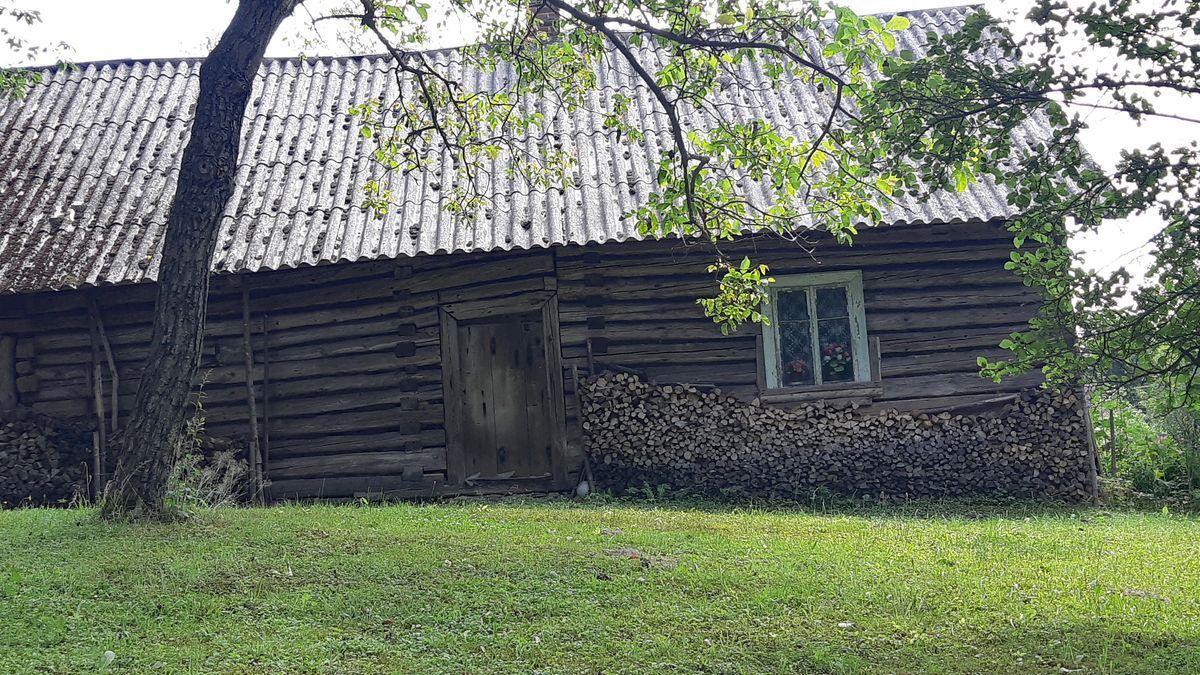 droga-Strzyow-Czudec-19