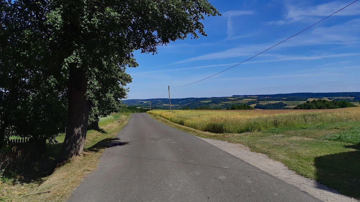 droga-Strzyow-Czudec-9