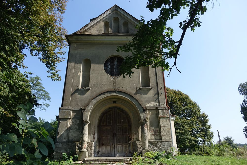 Cerkiew-w-Pazowie-2