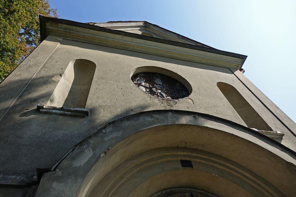 Cerkiew-w-Pazowie-21