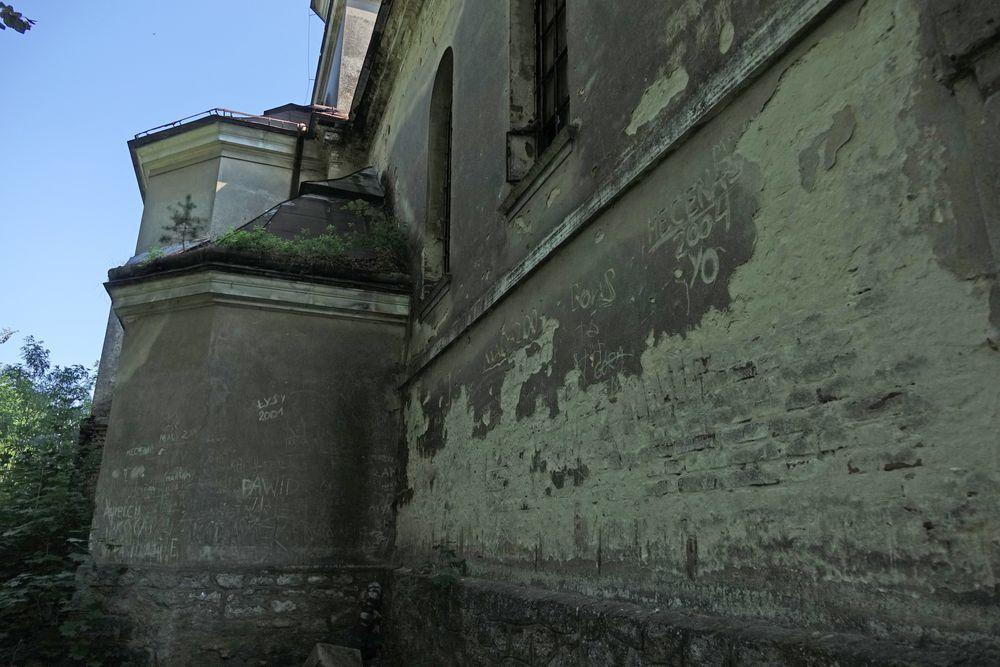 Cerkiew-w-Pazowie-22