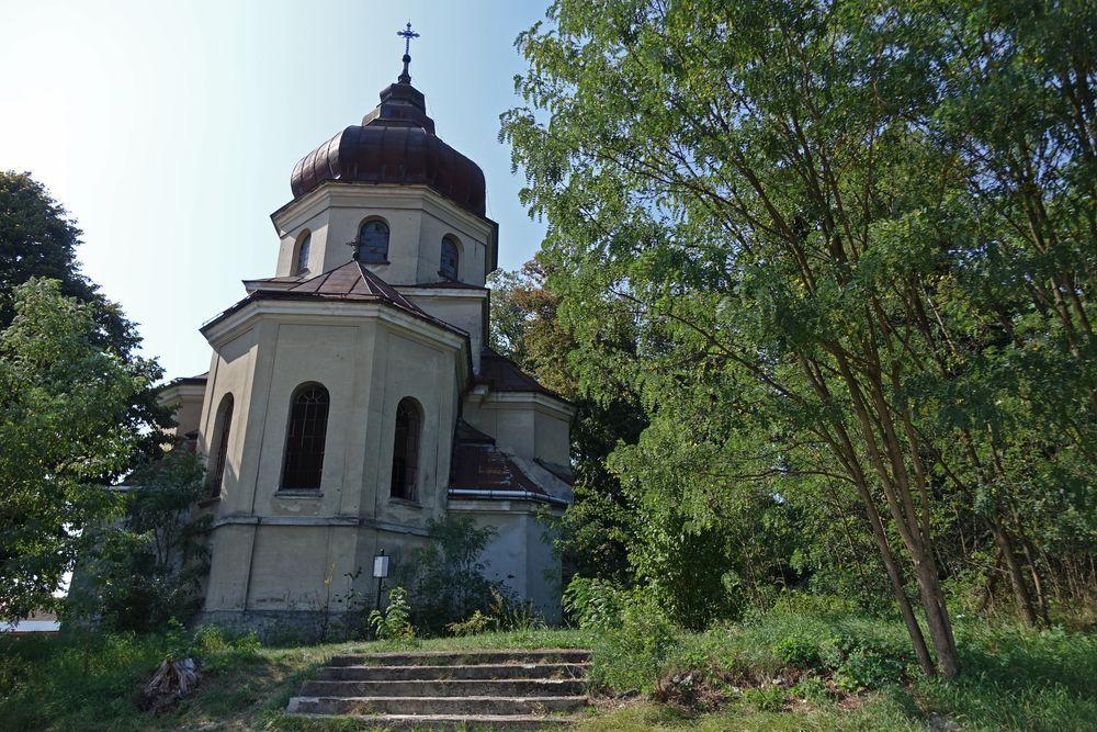 Cerkiew-w-Pazowie-24